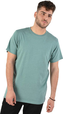 Billabong All Day Crew N1JE04BIP9-3902