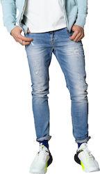 33bbc5c533ff Ανδρικά Παντελόνια Jeans - Skroutz.gr