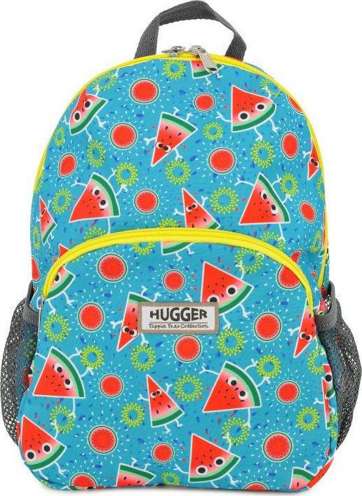 d48950eaf7 Προσθήκη στα αγαπημένα menu Hugger Melon Party