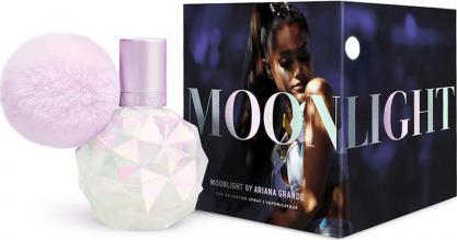 Ariana Grande Moonlight Eau De Parfum 30ml Skroutzgr