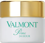 Valmont Energy Prime 24 Hour Face Cream 50ml