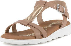 1a88fafbcc4 Παιδικά Πέδιλα Oh My Sandals - Skroutz.gr