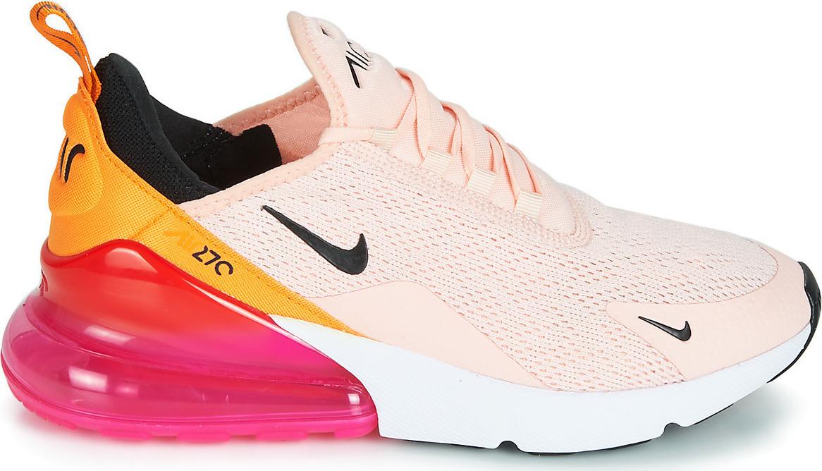 brand new 899aa 51eaa Nike Air Max 270 AH6789-603