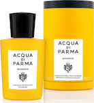 Acqua di Parma Refreshing After Shave Emulsion 100ml