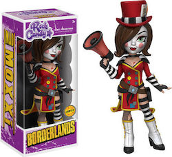 Rock Candy Games: Borderlands - Mad Moxxi