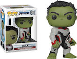Pop! Marvel: Avengers - Hulk #451