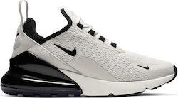 cheaper e9e55 7f473 Nike Air Max 270