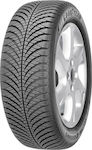 Goodyear 4Seasons SUV Gen-2 235/45R19 99V XL