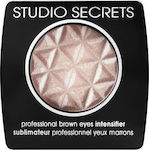 L'Oreal Studio Secrets Eye Intensifier Eyeshadow 220