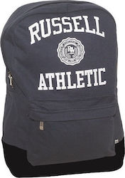 8694ad03573 Αθλητικές Τσάντες Russell Athletic - Skroutz.gr