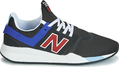 New Balance MS247FQ