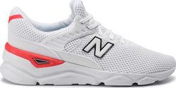 2cb9ca2610e ανδρικα παπουτσια αθλητικα - Sneakers New Balance - Σελίδα 17 ...