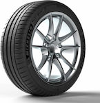 Michelin Pilot Sport 4 235/65R17 108V XL