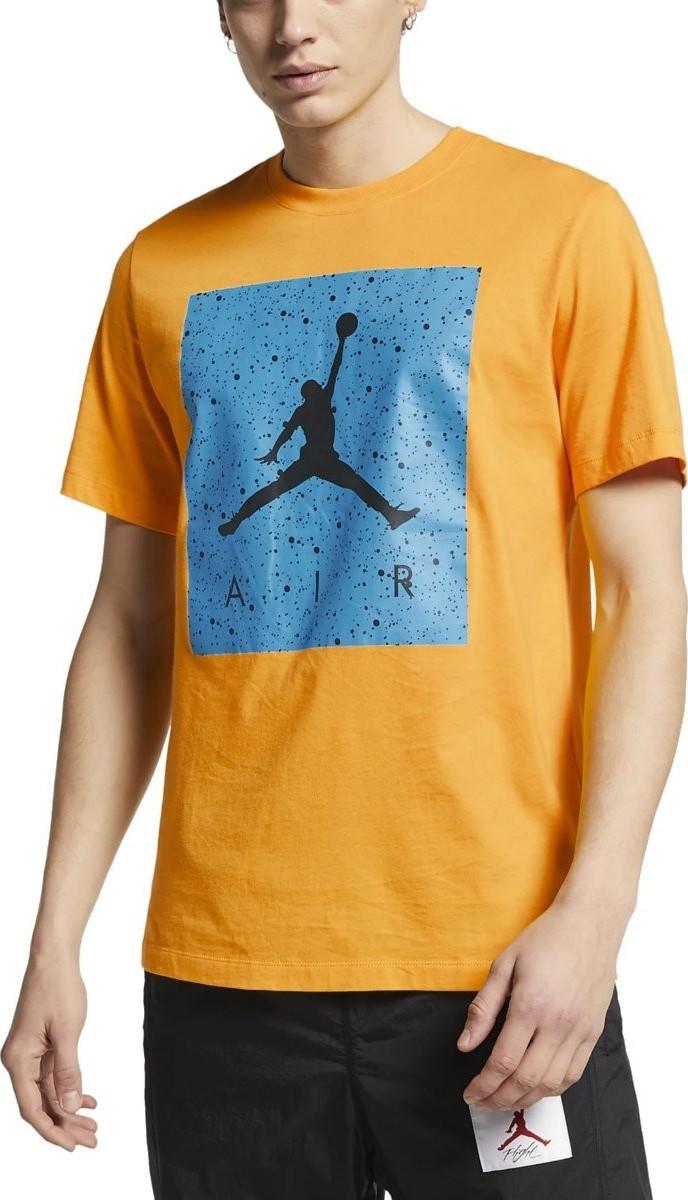 6e81874d3f5911 Nike Jordan Poolside CD0542-739 - Skroutz.gr