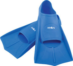 63152b2246c Amila Κοντά Κολυμβητηρίου Blue