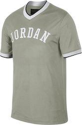 2cd57715dce5 jordan - Αθλητικές Μπλούζες Nike T-shirt - Skroutz.gr