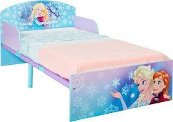 375edd90357 κρεβατι disney - Παιδικά Κρεβάτια - Skroutz.gr