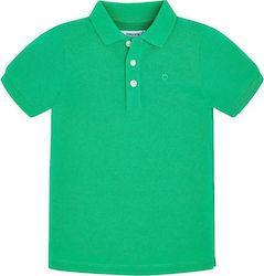 69ff0d65269e Παιδικές Μπλούζες Polo - Skroutz.gr