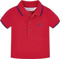42046cc5ab1 Παιδικές Μπλούζες Mayoral για αγόρια - Skroutz.gr
