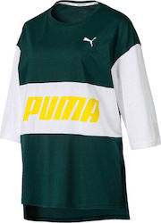 5e091c97a142 Αθλητικές Μπλούζες Puma Γυναικείες - Skroutz.gr