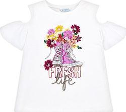 c28d38f0eee Παιδικές Μπλούζες - Skroutz.gr