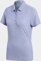 ea50e8863e89 Adidas Essentials 3-Stripes Polo Shirt CD4000