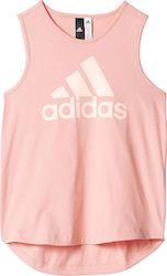 2b96d19062e9 Παιδικές Μπλούζες Adidas - Skroutz.gr