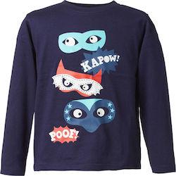 d23d5d81791 μπλουζες μακο - Παιδικές Μπλούζες - Skroutz.gr