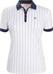 6398281b843 Γυναικείες Μπλούζες Λευκές - Skroutz.gr