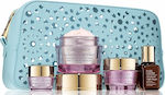 Estee Lauder 24-Hour Youth-Infusing System Set
