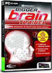 Bigger Brain Trainer PC