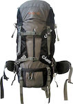 Campus Peak 55 Lt 810-2074 Black