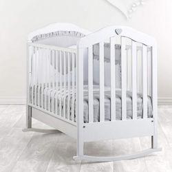 a747609d1de Βρεφικά Κρεβάτια & Κούνιες Μωρού Baby Italia - Skroutz.gr
