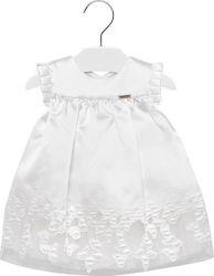 b6a1a8cc6a55 Παιδικά Φορέματα Mayoral - Skroutz.gr