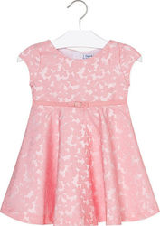 c385ebb4188 Παιδικά Φορέματα Mayoral - Σελίδα 28 - Skroutz.gr
