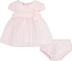 8baf10a8471 Παιδικά Φορέματα Ροζ - Skroutz.gr