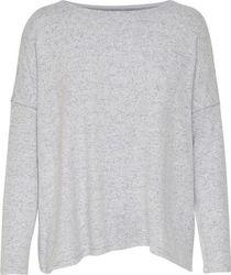4e99c69e87ba Γυναικείες Μπλούζες Μακρυμάνικες - Skroutz.gr