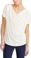 21f50a6b1340 Γυναικείες Μπλούζες Ralph Lauren - Skroutz.gr