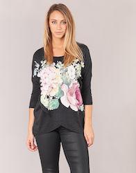 b857435f748e φλοραλ - Γυναικείες Μπλούζες - Skroutz.gr