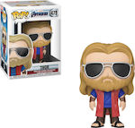 Pop! Marvel: Avengers - Endgame - Thor 479
