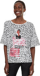 547f417dd9f4 animal print - Γυναικείες Μπλούζες - Skroutz.gr