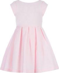 8d3692e4242 Παιδικά Φορέματα Marasil - Skroutz.gr