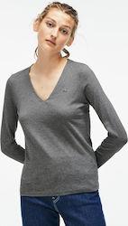 90e797c47d63 μπλουζες μονοχρωμες - Γυναικείες Μπλούζες Γκρι - Skroutz.gr