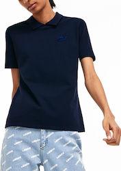 44a5925ff4ea Γυναικείες Μπλούζες Polo - Skroutz.gr
