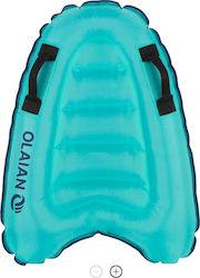 628648d86e8 Σανίδες Κολύμβησης - Skroutz.gr
