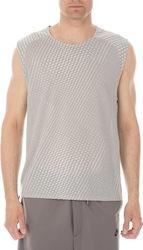 455adc2c6d3f Αθλητικές Μπλούζες Ανδρικές