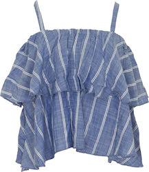 bc744ea503b Παιδικές Μπλούζες - Skroutz.gr