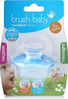 Brush Baby FrontEase Teether 3+ μηνών