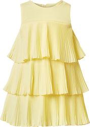 d0c0fd1a85b Παιδικά Φορέματα Κίτρινα - Skroutz.gr