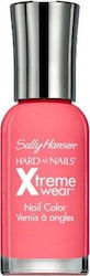 Sally Hansen Hard As Nails Xtreme Wear 160 Cherry Red